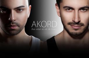 Группа Akord