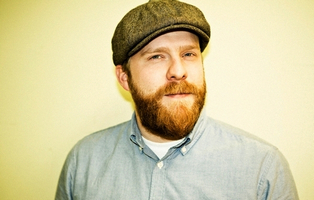 alex clare too close перевод