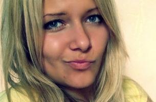 AlisaLIA (Алиса Ветлужских)