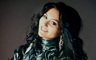 Фатима Царикаева Бадола Видео