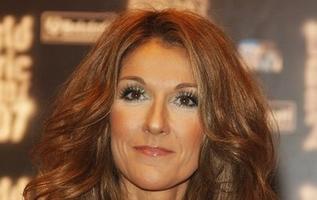 Перевод песни Avec toi — Céline Dion Рейтинг: 5 /...