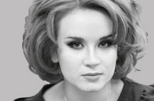 Алевтина Егорова (Группа FM)