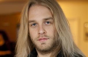 Eypor Ingi Gunnlaugsson