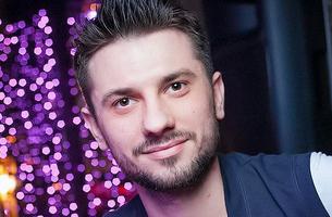 Сергей Фариджио