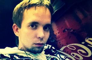 http://www.gl5.ru/photos/!n/naggi-vitya/naggi-vitya.jpg
