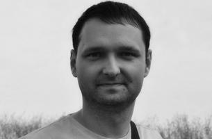 Антон Павловский
