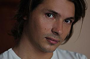 Евгений Шальнов