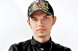 Антон Шаплин (Shaplin)
