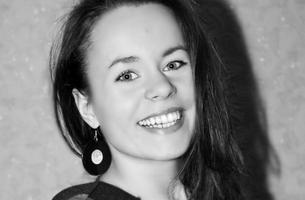 Валерия Шатецкая
