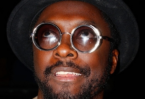 Will I Am