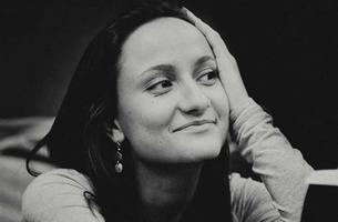 Саша Захарик