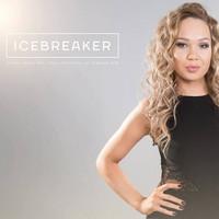 Agnete - Icebreaker