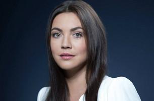 Лидия Аксенич