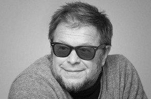 Борис Гребенщиков (группа Аквариум)