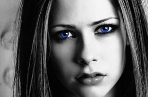 Avril Lavigne тексты песен(слова) lyrics