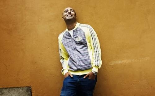 Arash Dasa Bala Feat Timbuktu Aylar Yag With Lyrics