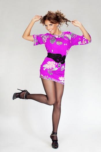 Приватные, эротические фото и видео Алина Артц. Все голые звезды на Starsru.ru