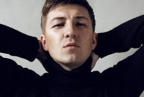 Балков Антон