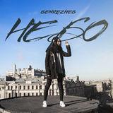 Benrezheb – Небо