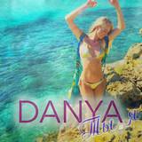 Danya � �� � �