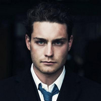 Douwe Bob - Slow Down