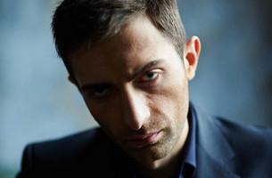 Александр Ломия (Jambazi) - Не унять