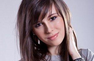 Elvira T скачать торрент - фото 4