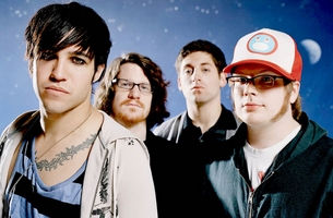 Fall out boy immortals (instrumental) youtube.