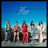Fifth Harmony. Album «7/27»