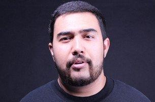 Jah khalib 4 порвано  текст песни