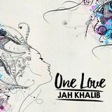 Jah Khalib - One Love
