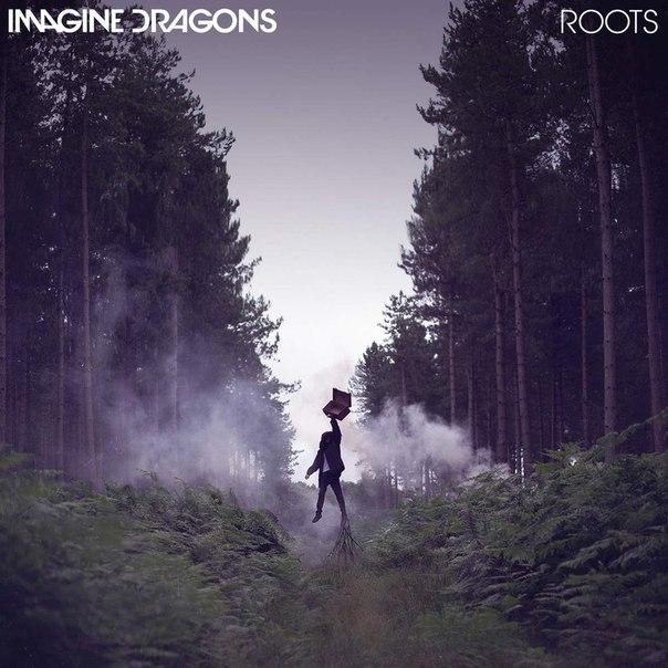 Imagine dragons roots скачать бесплатно mp3 в хорошем качестве.
