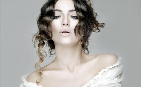 Iveta Mukuchyan (Ивета Мукучян|Իվետա Մուկուչյան)
