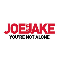 Joe And Jake - You're Not Alone