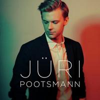 Juri Pootsmann - Play