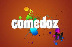 Comedoz - Шаурма - Главная страница - mp3 скачать
