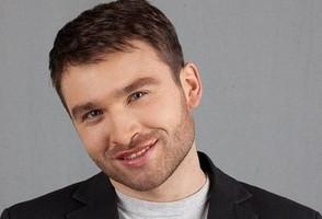 Абдулкарим Каримов (K-Rim)