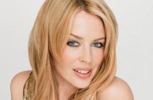 Все исполнители → Kylie Minogue. Перевод песни Kylie Minogue -...