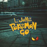 L-Jane - Pokemon GO