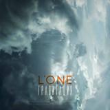 L'One - Черёмуха (ft. Kristina Si)