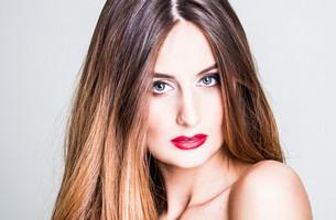 Lidia Isac (Лидия Исак)