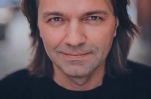 Дмитрий Маликов Песни Скачать Торрент - фото 10