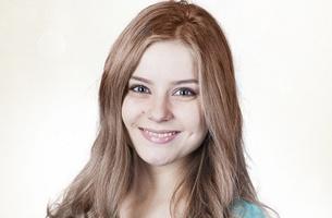 Maria Olafsdottir - Unbroken
