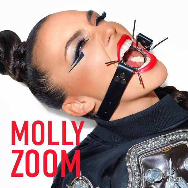 Molly скачать mp3