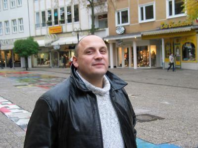 Andrei Rastorguev: Letonya baitlonistinin kariyeri 85