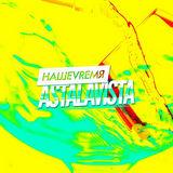 НАШЕVREMЯ - Асталависта