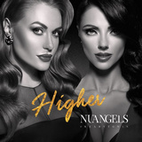 NuAngels – Higher