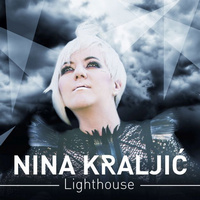 Nina Kraljic - Lighthouse