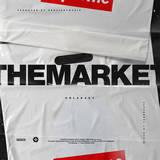 Obladaet - TheMarket