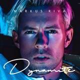 Markus Riva — Dynamite